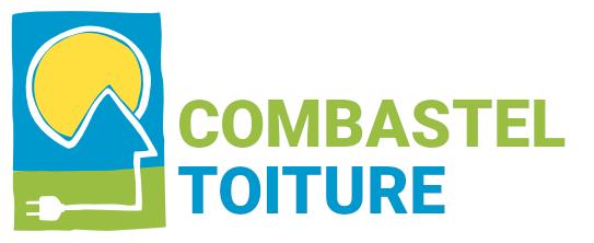 Combastel Toiture